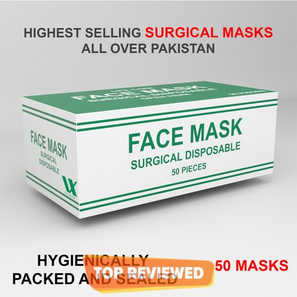 face-mask-surgical-disposable